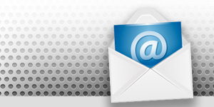 correo_corporativo
