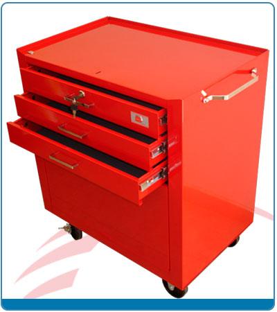 Caja_metalica_pa_541339c1a3b9e.jpg