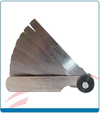 Calibrador_pulga_5357f4076e77b.jpg