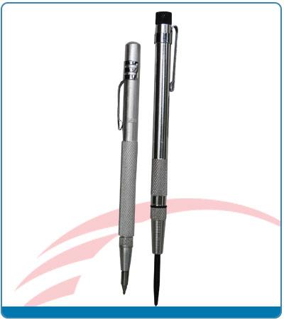 General_Product_516c30b4690f8.jpg