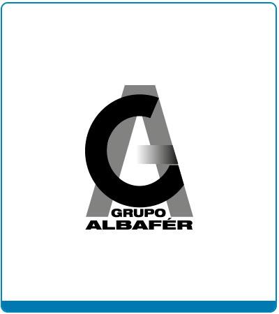 LOGO-MARCA-ALBAFER