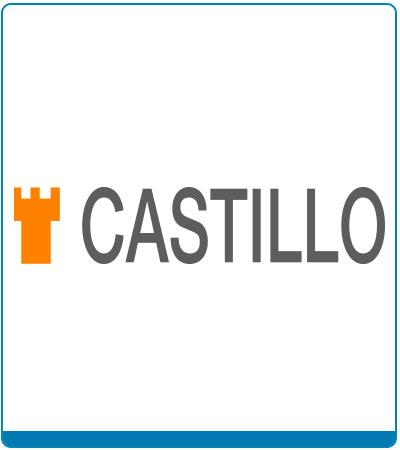 LOGO-MARCA-CASTILLO