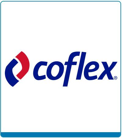 LOGO-MARCA-COFLEX