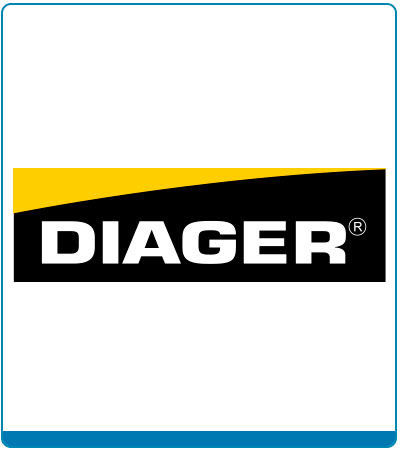 LOGO-MARCA-DIAGER