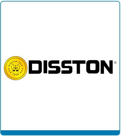 LOGO-MARCA-DISSTON