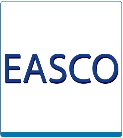 EASCO