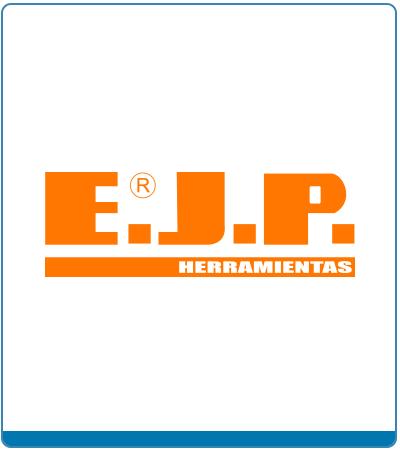 E.J.P.