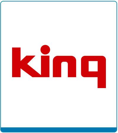 LOGO-MARCA-KING