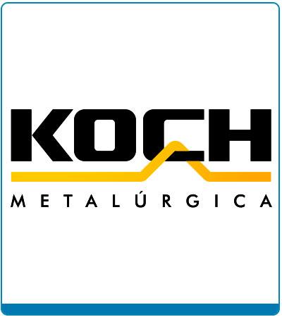 LOGO-MARCA-KOCH