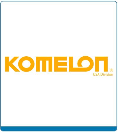 LOGO-MARCA-KOMELON