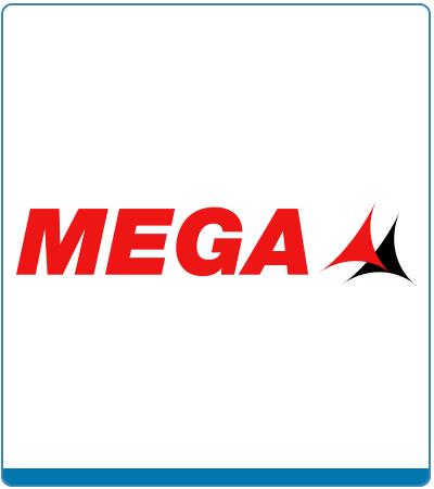 LOGO-MARCA-MEGA