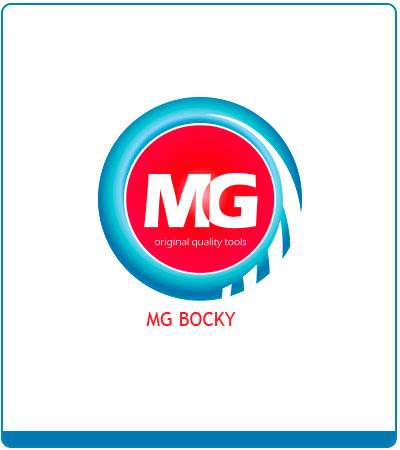 MG BOCKY