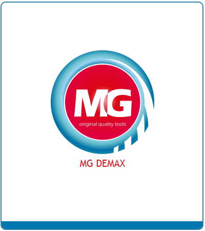 MG DEMAX