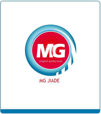 MG JIADE
