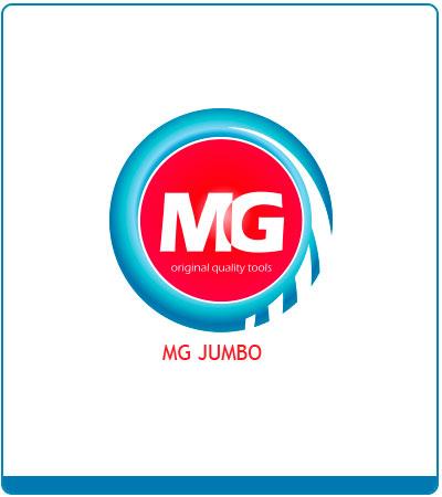 MG JUMBO