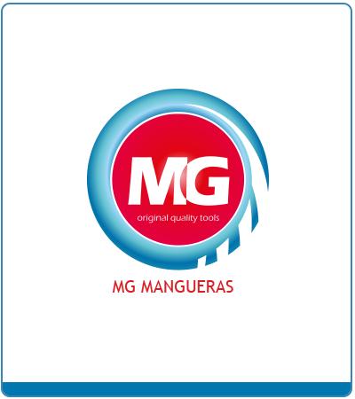 MG MANGUERAS
