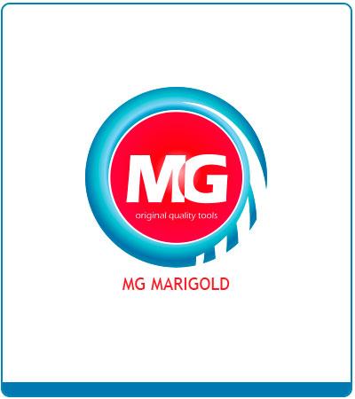 MG MARIGOLD
