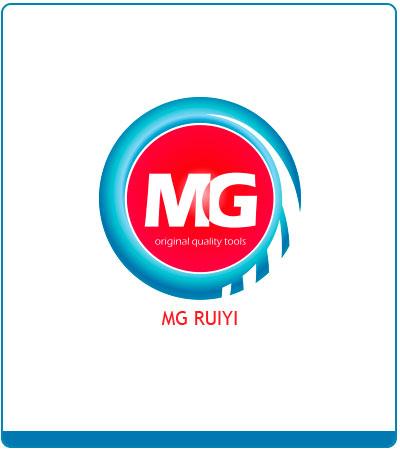 MG RUIYI