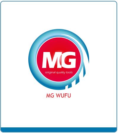 MG WUFU