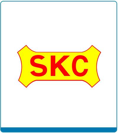 LOGO-MARCA-SKC