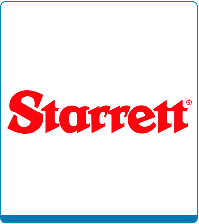 LOGO-MARCA-STARRET