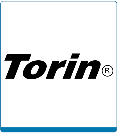 LOGO-MARCA-TORIN