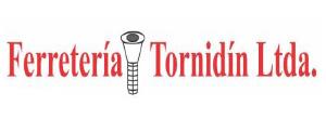 ferreteria_tornidin