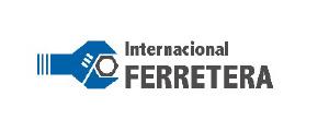 internacional_ferreteria