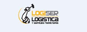 logister