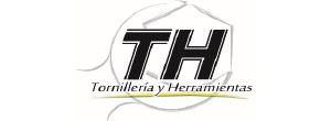 tornilleria_herramientas