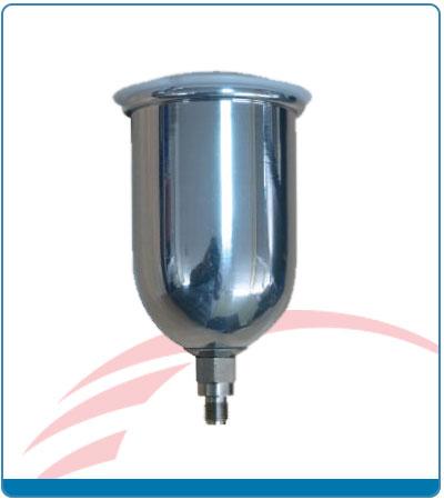 vaso-aerografo-metalico
