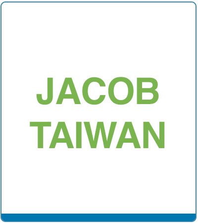 JACOB-TAIWAN