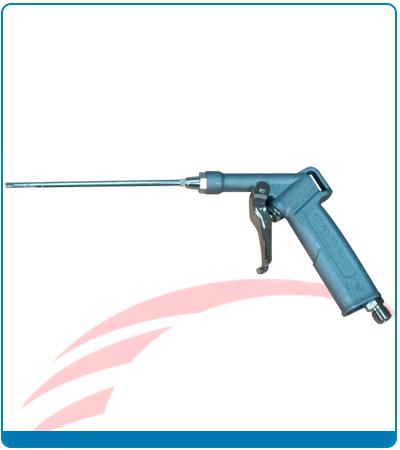 Pistola-sopladora-pico-largo-aluminio-50081