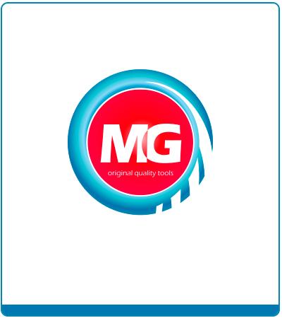 LOGO-MARCA-MG