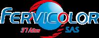 header-logo-fervicolor-sas-2020